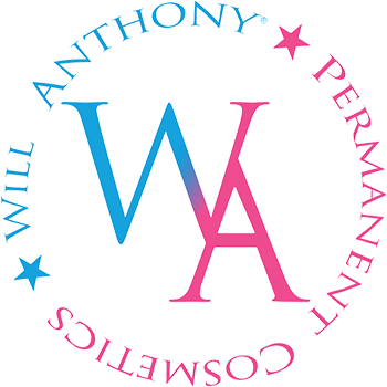 Will Anthony