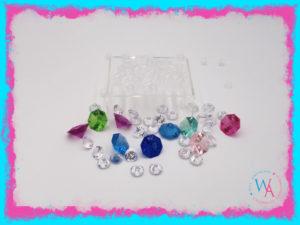 Final Pigment Cups WAPC