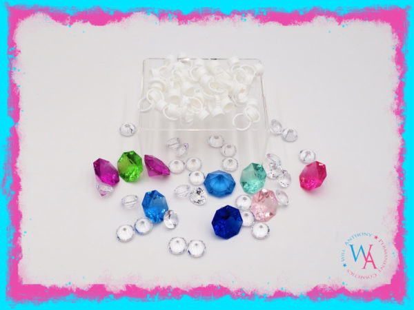 Final Pigment Rings WAPC