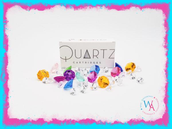 Final Quartz WAPC