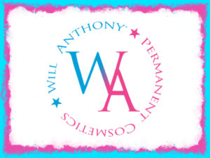 Will Anthony® Swag