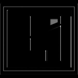 Li Pigments Logo Clear_500x500